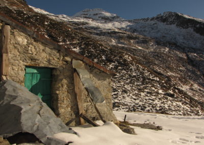 alpe Finestre - foto di Corrado Martiner Testa