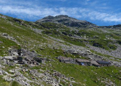 alpe Giassit - foto di Corrado Martiner Testa