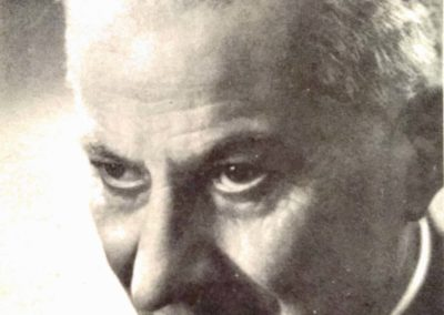 Sac. Dottor Maestro Luigi Maria Magi_1946_Martinero_da La Bella Quindicenne