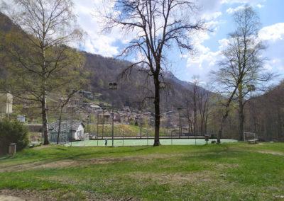 Parco Ravere 06