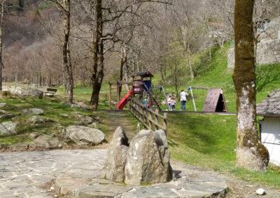 Parco Ravere 02