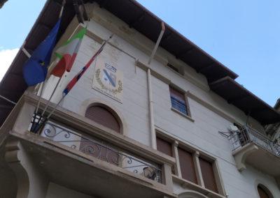 Municipio 02