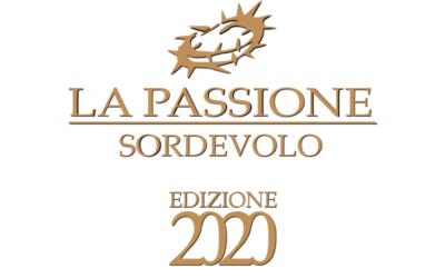 La Passione di Sordevolo 2020