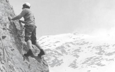 XIII Rassegna di Cinema di Montagna