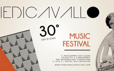 Piedicavallo Festival 2020