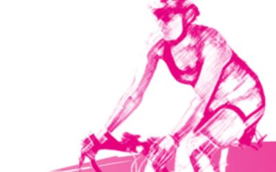 Modifiche alla viabilità: Giro Rosa Iccrea