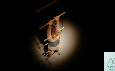 Raw – Circo contemporaneo