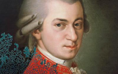 Mozart, Brahms – Piedicavallo Festival 2021