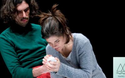 Sandokan – Spettacolo teatrale per adulti e bambini