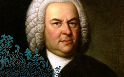 Bach – Piedicavallo Festival 2021