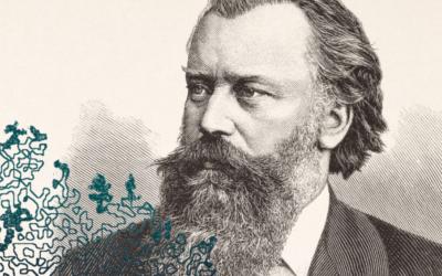 Brahms – Piedicavallo Festival 2021