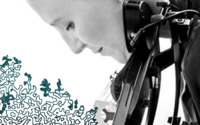 Agorà d'Ascolto – Piedicavallo Festival 2021