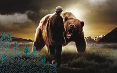 Grizzly Man – Piedicavallo Festiva 2021