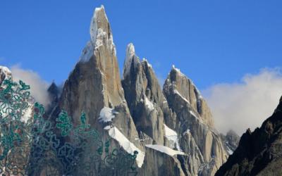 Grido di pietra – Piedicavallo Festiva 2021