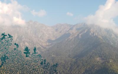 Rotte Ignote – Piedicavallo Festiva 2021