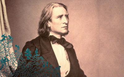 Schubert, Liszt – Piedicavallo Festiva 2021