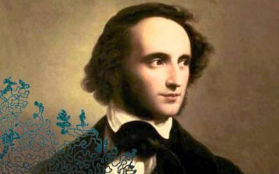 Mendelssohn, Schubert – Piedicavallo Festival 2021