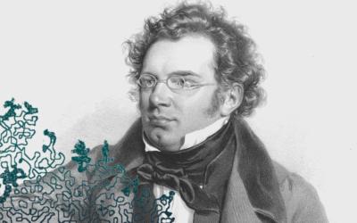 Schubert – Piedicavallo Festiva 2021