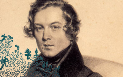 Schumann, Brahms – Piedicavallo Festival 2021