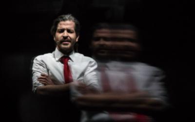 Borsellino – Spettacolo teatrale